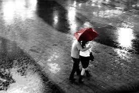 «Υπόσχομαι να νιώθεις για πάντα ασφαλής»