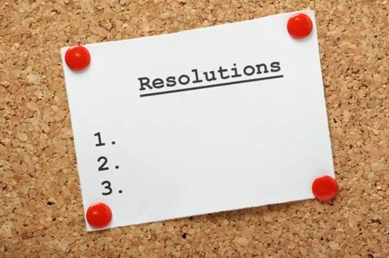 «συμπλήρωσε τις δικές σου υποσχέσεις για την νέα χρονιά»